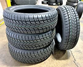 Best 235 55r19 off road tires Reviews