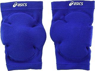 d6f1ec49baf6b0 Asics Ginocchiere Gel Knee Pad IdentityBlue (JR)
