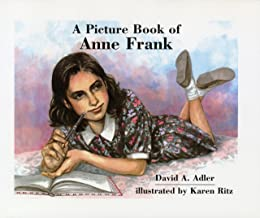 Best book of anne frank online Reviews