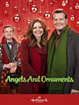 Best angels and ornaments song twas the night Reviews