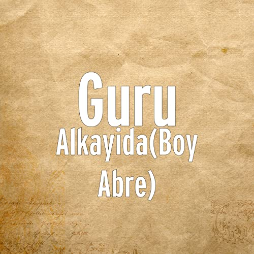akayida boys abre guru mp3