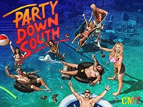 Party Down South Season 2