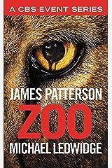 Zoo Kindle Edition