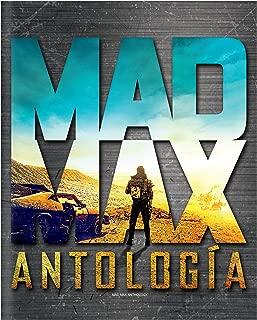 Best mad max latino Reviews