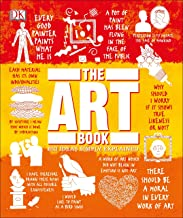 Best art and ideas book Reviews