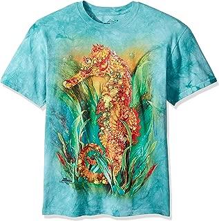 sea animal shirt