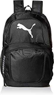 Men's Evercat Contender 3.0 Backpack, deep black, One Size