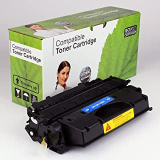 Value Brand replacement for Canon 120 Toner For Your Business (5,000 Yield)