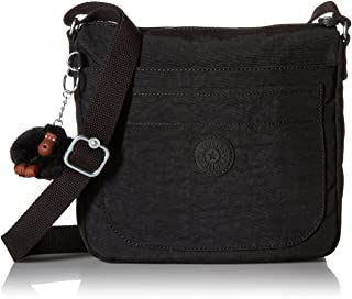 43a36b264 Amazon.com: Kipling - Crossbody Bags / Handbags & Wallets: Clothing ...