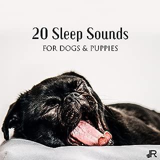 lullaby puppies to sleep