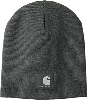 Carhartt Men's Force Extremes Knit Hat