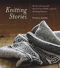 Best salish knitting patterns Reviews