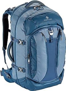 Eagle Creek Eagle Creek Unisex 65l Backpack Travel Water Resistant Multiuse-17 Inch Laptop