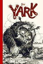 Der Yark (German Edition)