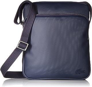 77d62200e3a Amazon.com: Men - Messenger Bags / Luggage & Travel Gear: Clothing ...