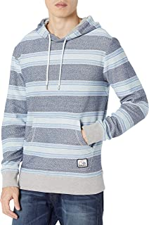 Quiksilver Men's Otway Fleece Sweatshirt