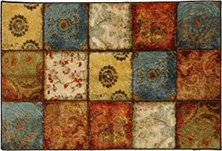 Best 2 6 x 3 10 rug Reviews