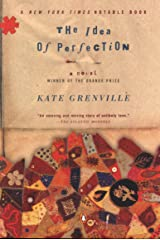 The Idea of Perfection Kindle Edition