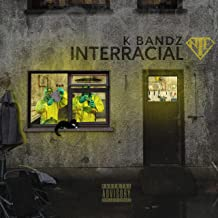 Interracial [Explicit]