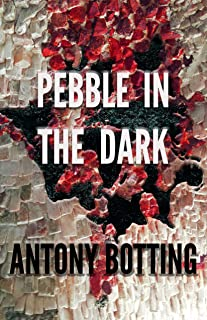 Pebble in the Dark (Pebble in the Dark, Book 1)