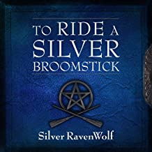 Best to ride a silver broomstick Reviews