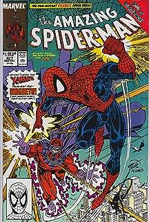 Best amazing spider-man 327 Reviews