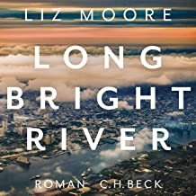 Long bright river (German edition)