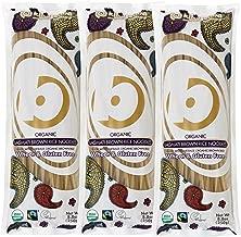 Best basmati rice noodles Reviews