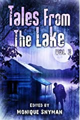 Tales from The Lake Vol.3 Kindle Edition