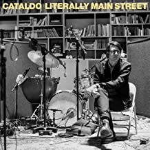 cataldo music