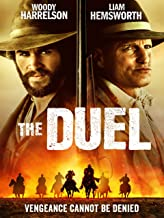 Best watch duel movie Reviews