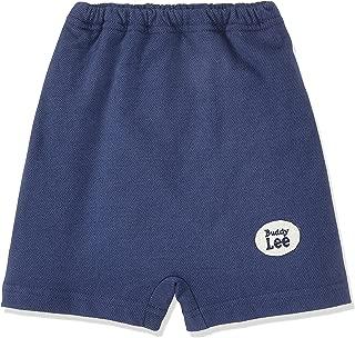 Lee 五分裤型平底锅 341180350 蓝色 100