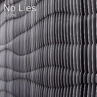 No Lies (Warehouse Mix)