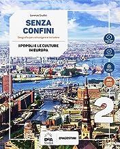 Scaricare Libri Senza confini. Per la Scuola media. Con e-book. Con espansione online. Con Libro: Atlante. Con DVD-ROM: 2 PDF