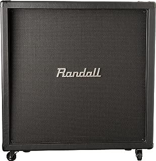 Randall RC412-V30 USA Cabinet