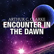 Best encounter in the dawn Reviews