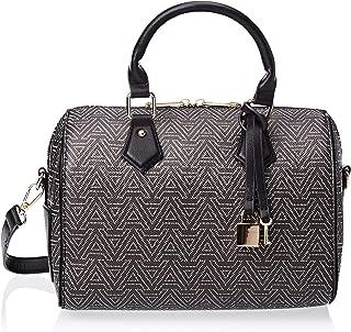 Aldo Crossbody Bag for Women, Polyester, Multi Color - BUCCINO98