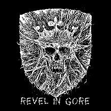 Revel in Gore (feat. Matti Kärki)