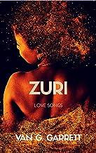 ZURI: Love Songs