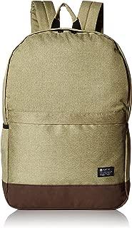 Matix Men's Standard Backpack