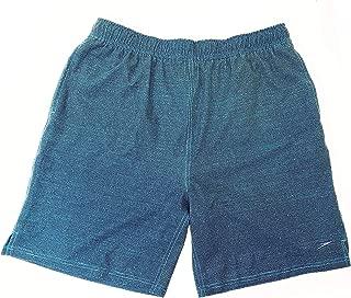 Speedo Men's Volley Swim Shorts