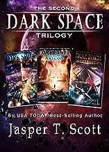 Best darkspace dark space ii Reviews