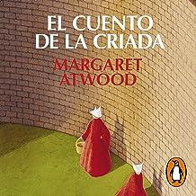 El cuento de la criada [The Handmaid's Tale]