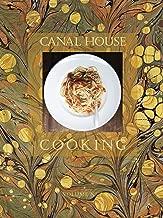 Canal House Cooking Volume No. 7: La Dolce Vita (Volume 7)