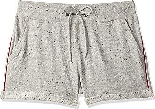 Ajile By Pantaloons Women's Regular Fit Shorts