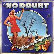Best no doubt vinyl Reviews