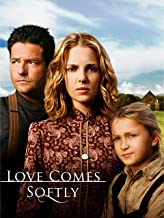 Best love takes wing hallmark movie Reviews