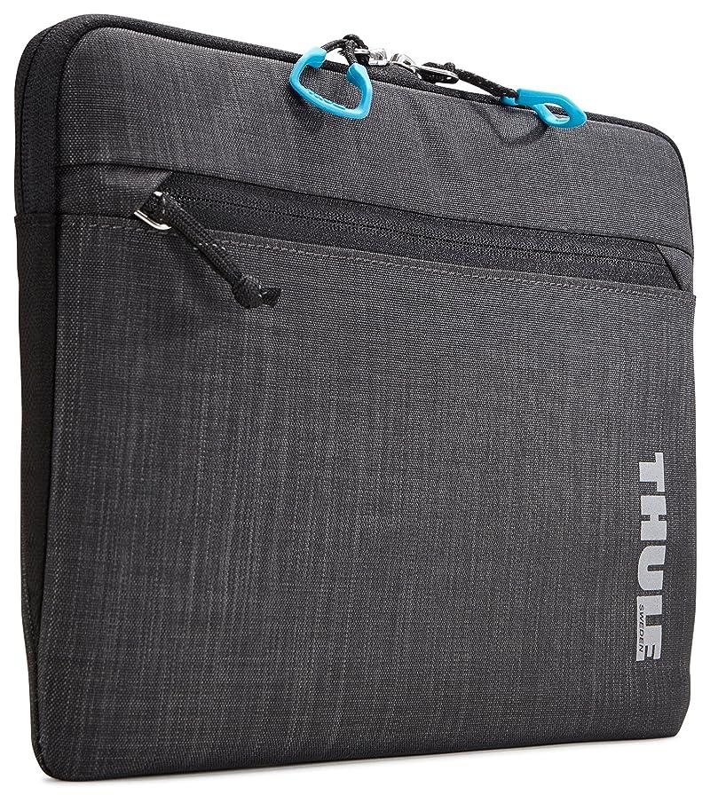 Thule Luggage Stravan 12