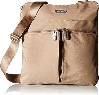 slash resistant purse