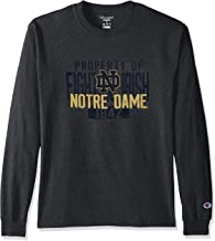 cool notre dame shirts